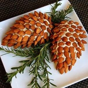 pine-cone-cheeseball