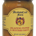 Jalapeno-Mustard-Sauce---PMS