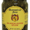 Jalapeno-Pepper-Relish
