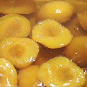Fruit Jams & Jellies