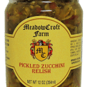 Pickled-Zuchinni-Relish
