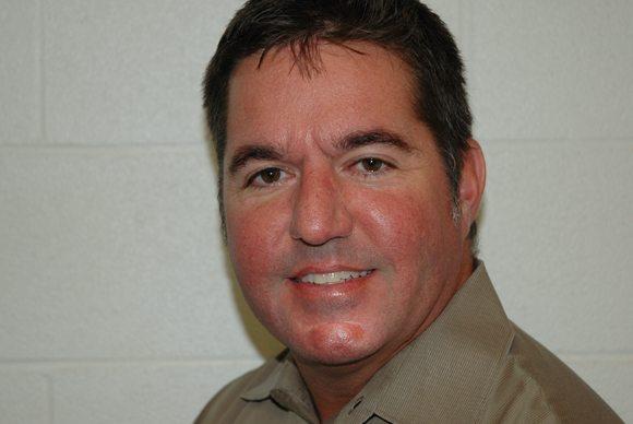 Kevin Pultz