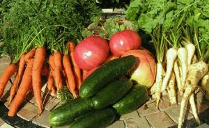 CC-produce