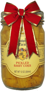 Baby-Pickled-Cornw-Bow